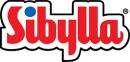 Sibylla Torggrillen logo