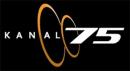 Kanal 75 logo