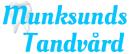 Munksunds Tandvård logo