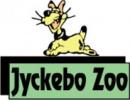 Jyckebo logo