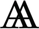 Arkitektkontor Eva Arén AB logo