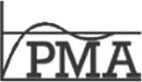 P Maskin Automation AB logo