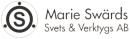 Marie Swärds Svets & Verktygs AB logo