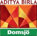 Domsjö Fabriker AB logo