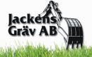 Jackens Gräv AB logo