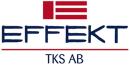 Total Klottersanering AB logo