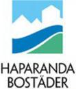 Stiftelsen Haparandabostäder logo