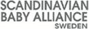 Scandinavian Baby Alliance AB logo