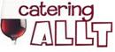 Catering Allt Stockholm AB logo