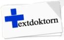 Textdoktorn Språkkonsult AB logo