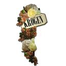 Stora Gungan AB logo