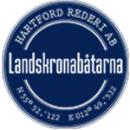 Landskrona Båtarna logo