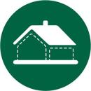 Northpower Takentreprenader AB logo