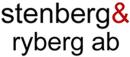 Stenberg & Ryberg AB logo