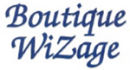 Boutique Wizage logo