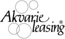 Akvarie-Leasing AB logo