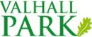 Peab Park AB Valhall Park logo