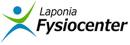 Laponia Fysiocenter AB logo