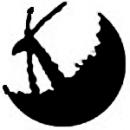 Konkarongen AB logo