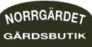 Norrgärdet Mat & Pub logo