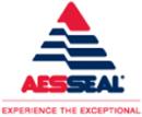 Aesseal Nordic AB logo