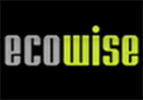 Ecowise Consulting i Sverige AB logo