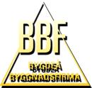 Bygdeå Byggnadsfirma AB logo