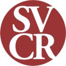 Stiftelsen Svenska Kommittén för Rehabilitering, SVCR logo