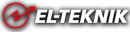 ELYX El-Teknik i Solna AB logo