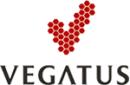 Vegatus AB logo