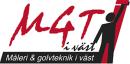 MGT i Väst AB logo