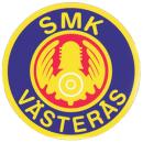 Smk Västerås Karting logo