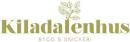 Kiladalenhus AB logo