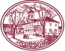 Söderköpings Brunn Hotell O. Restaurang logo