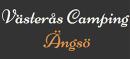 Västerås Camping Ängsö logo