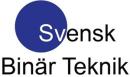 Svensk Binär Teknik AB logo