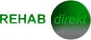 Rehab Nu Borås AB logo
