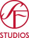 SF Studios logo