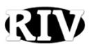 Riv Ryggrehabilitering AB logo