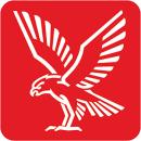Brännströms Transport AB logo