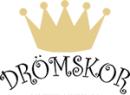 Drömskor AB logo