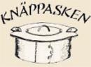 Knäppasken Majors AB logo