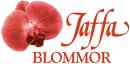 Jaffa Blommor logo