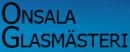 Onsala Glasmästeri AB logo