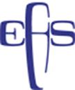 Efs Missionsförening I Holmsund logo