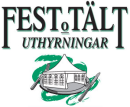 FESToTÄLT Uthyrningar logo
