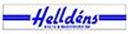 Helldéns Svets & Mekaniska AB logo