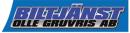 Biltjänst Olle Gruvris AB logo