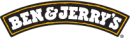 Barista Ben & Jerry´s logo