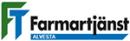 Farmartjänst Alvesta, Ek För logo